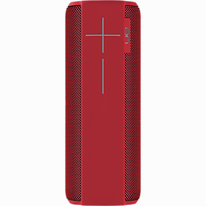 Ultimate Ears UE MEGABOOM - Lava Red