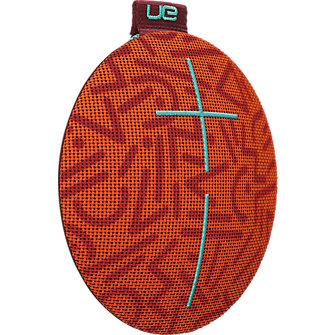 Ultimate Ears UE ROLL Wireless Speaker - Sriracha