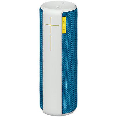 Ultimate Ears Boom Wireless - Blue