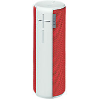 Ultimate Ears Boom Wireless - Red