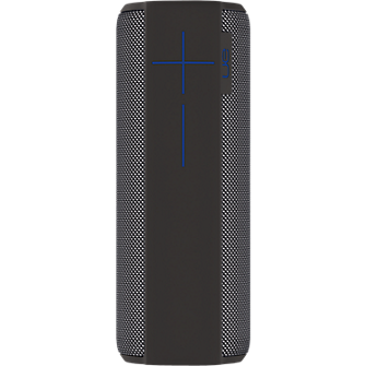 Ultimate Ears UE MEGABOOM - Black
