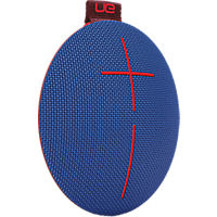 Ultimate Ears UE ROLL Wireless Speaker - Atmosphere