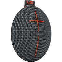 Ultimate Ears UE ROLL Wireless Speaker - Volcano
