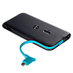 Motorola P793 - Universal Portable Power Pack