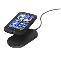 Nokia Wireless Charging Plate DT-900 - Black