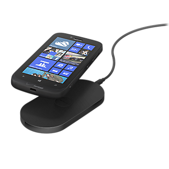 And regulated the nokia dt 900 wireless charging pad
