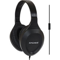 Koss UR22i Full Size Headphones
