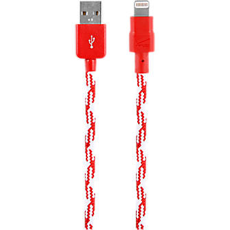 Colorful Lightning Cable Cable For Apple Lightning