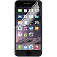 Anti Scratch Screen Protectors for iPhone 6 Plus