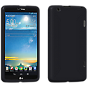 Verizon Silicone Case for LG G Pad 8.3 LTE
