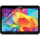 Anti-Scratch Screen Protector for Samsung Galaxy Tab 4 10.1