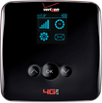 Verizon Jetpack&trade; 4G LTE Mobile Hotspot 890L<br/>Certified Pre-Owned