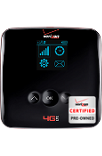 Verizon Wireless 4G LTE Mobile Hotspot 890L