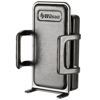 Wilson Electronics Sleek Signal Booster