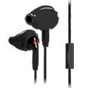 Yurbuds Inspire Talk Sport Universal Headset