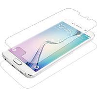 ZAGG InvisibleShield Dry for Samsung Galaxy S 6 Edge - Full Body