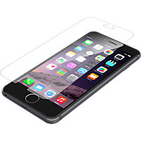 ZAGG InvisibleShield Glass for iPhone 6