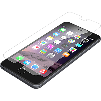InvisibleShield Glass for iPhone 6 Plus/6s Plus