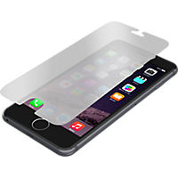 ZAGG InvisibleShield Mirror Glass for iPhone 6