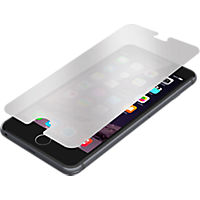 ZAGG InvisibleShield Mirror Glass for iPhone 6 Plus