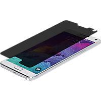 ZAGG InvisibleShield Privacy Glass for Samsung Galaxy Note 4