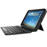 ZAGGkeys Folio for LG G Pad 8.3 LTE