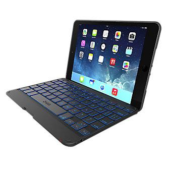 ZAGGkeys Folio for iPad mini with Retina Display