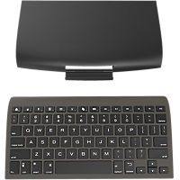 ZAGG Keys Universal Bluetooth Keyboard