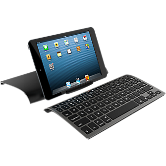 zagg universal tablet and smartphone bluetooth keyboard 2 how other